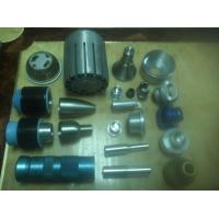Buy cheap All kinds of precision parts by CNC Lathing product