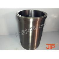 Buy cheap F17C / F17E Engine Cylinder Liner With Chroming Used For HINO Engine height 248mm product