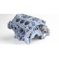 Buy cheap ABS 3D printer product