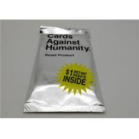 cards against humanity expansion pack pdf