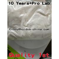 Buy cheap Pure Authentic Etizolam in powdered form from end lab China origianl with 100% customer satisfaction product
