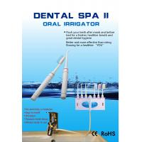 Buy cheap New dental spa 2 - DS-2000 product