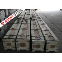 Buy cheap ASTM A213 T22 Tube product