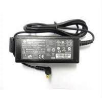 Buy cheap FUJITU Laptop Charger 16V 3.75A 60W  for FMV - AC311S, FPCAC02, FPCAC06 product