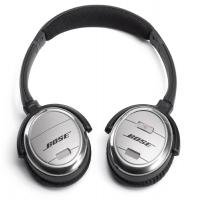 Buy cheap BOSE QC 3 QuietComfort 3 Acoustic Noise Cancelling headphones product