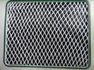 Buy cheap Extendable Decor Casting Deep Sea Fishing Net Mesh Size 100mm To 700mm product