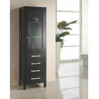 Buy cheap Bathroom Side Cabinet/Furniture (A-707) product
