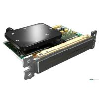 Buy cheap printhead for seiko spt510-35pl product