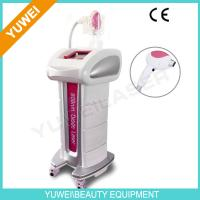 Permanent 808nm Diode Laser Hair Removal Machine Beauty Clinic