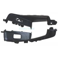 China High Precision Auto Interior Trim Molding For Inside Door Handles / Bar or Back Door on sale