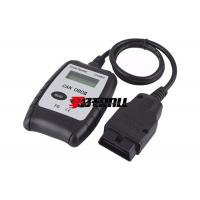Buy cheap FA-CAS804, OBD-II Auto Diagnostic Scan Tool Car Fault Code Reader with LCD Display product
