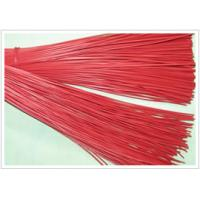 Buy cheap mostly used as binding wire ,diameter from 0.6mm to 4.5mm,Standard specification Tie Wire product