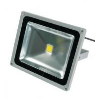 Buy cheap  30w 120 Degrees IP65 Residential & Commercial Outdoor led flood light Epistar product