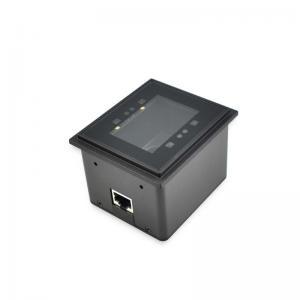 Buy cheap PDF Datamatrix RD4500R Fixed Mount Barcode Scanner For Kiosk product