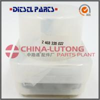 Buy cheap Head Rotor2 468 335 022fuel Injection Parts product