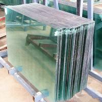 Buy cheap dalian tempered Glass panel product