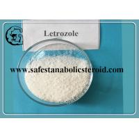 test 300 steroid for sale