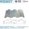 Buy cheap Steel floor deck for steel structure building WMT 76-305-915 from wholesalers