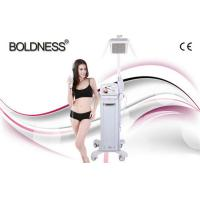 Quality Professional Laser Hair Regrowth Personal Beauty Machine Improve Blood Circulation for sale