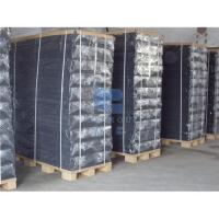 China EPDM CLOSED CELL FOAM SHEET on sale