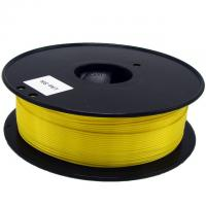 Buy cheap Biocompatible 1.75 3D Printer PLA Filament 1KG product