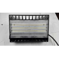 Buy cheap La pared al aire libre de la modificación 150W LED se enciende/la lámpara IP65 200-400W OCULTADA substituye from wholesalers
