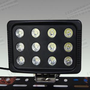 Buy cheap 36W Car LED Work Light (SFE-36W) product