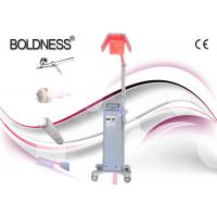 Quality Professional Permanent Laser Hair Growth Machines Of Laser Hair Growth Therapy for sale