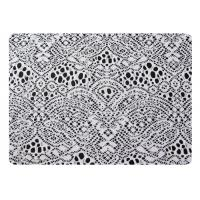 China 100% Polyester Lace Fabric For Bedding & Home Textile CY-CT9101 on sale