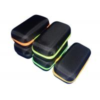Buy cheap Fashion Handy Power Bank Carry Case Protective With Professional Custom product
