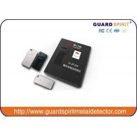 Buy cheap Police Use Explosives And Narcotics Trace Detector With Ion Mobility Spectrometry product