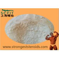 China Pharm Grade Norgestimate White Raw Pharmaceutical Materials 35189-28-7 For Female Health wholesale