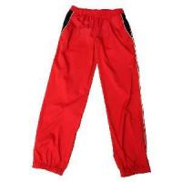 Buy cheap Pants (I3L50501) from wholesalers