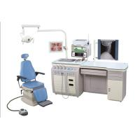 China ENT machine for ear nose and throat treatment on sale