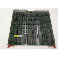 Buy cheap Heidelberg ESK circuit board 91.144.5031 00.781.2405 Heidelberg Spare Parts from wholesalers