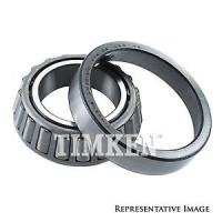 Buy cheap Timken 33205 Front Outer Bearing      major market          accessories car           antifriction bearings product