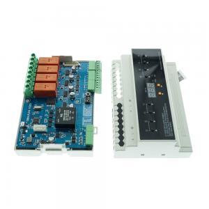 Buy cheap Smart DC24V Lighting Control Module Universal Dimmer Module product