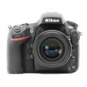 Buy cheap Nikon D800 36.3 MP CMOS FX-Format Digital SLR Camera product