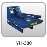 Buy cheap Yh-380 Manual Digital Heat Press product