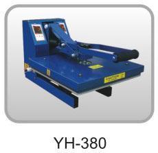 Buy cheap Yh-380 Manual Digital Heat Press product