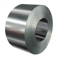 China 201 304 408 409 stainless steel coil prices, stainless steel tube coils,304 stainless steel coil wholesale