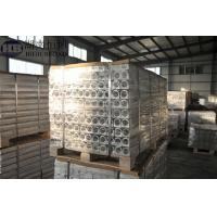 Buy cheap High Potential Magnesium Anodes for Cathodic Protection with Standard Ribbon from wholesalers