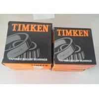 Buy cheap TIMKEN 3880/3820 Taper Roller Bearing 3880 / 3820 , Weight 0.80 KG from wholesalers