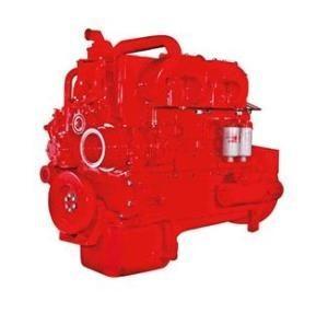Buy cheap Cummins Nta855 Series Engine for Generator Power  NTA855-G3 product