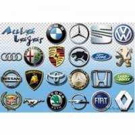 ALL Auto repair software (With Alldata Mitchel Autodata WorkShop Vivid etc)