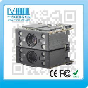 China MINI LV 3000 2D OEM barcode scanner reader engine on sale