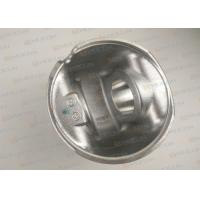 Buy cheap WD615 PISTON 612600030011   612600030010 612600030017 product