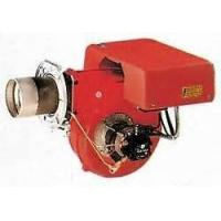 Quality High heat efficiency eco - friendly TC series Efficient Oil Burners for small for sale
