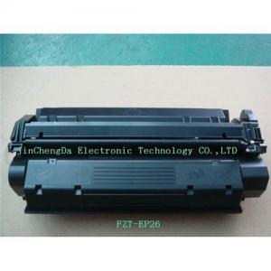 Buy cheap Canon toner cartridge product