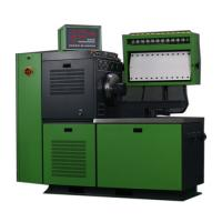 Buy cheap ADM600, Mechanical Fuel Pump Test Bench,Six kinds of output power for option,for testing different fuel pumps product